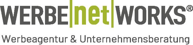 WERBEnetWORKS Werbeagentur