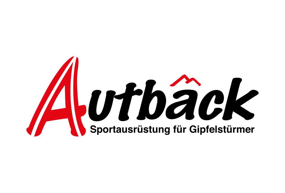 Autbaeck