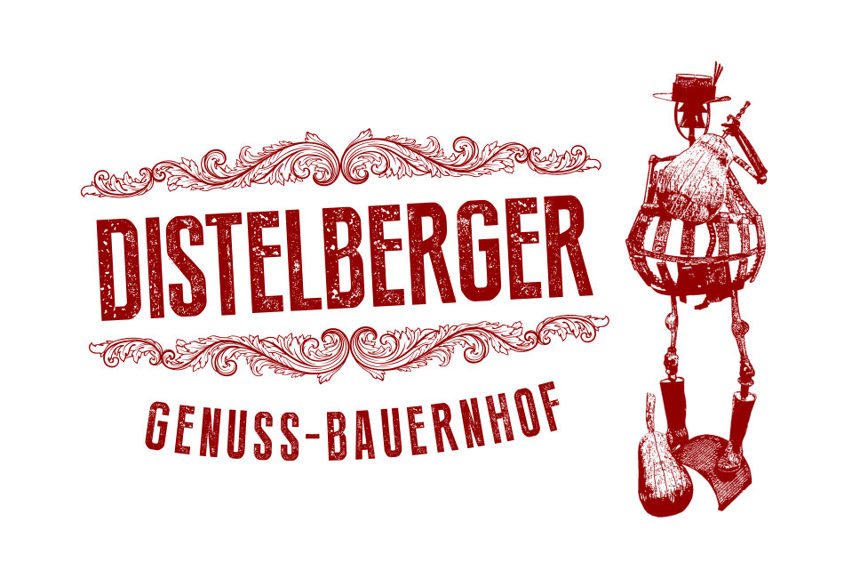 Distelberger