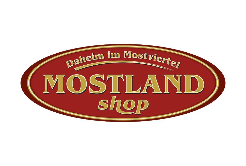 Mostland