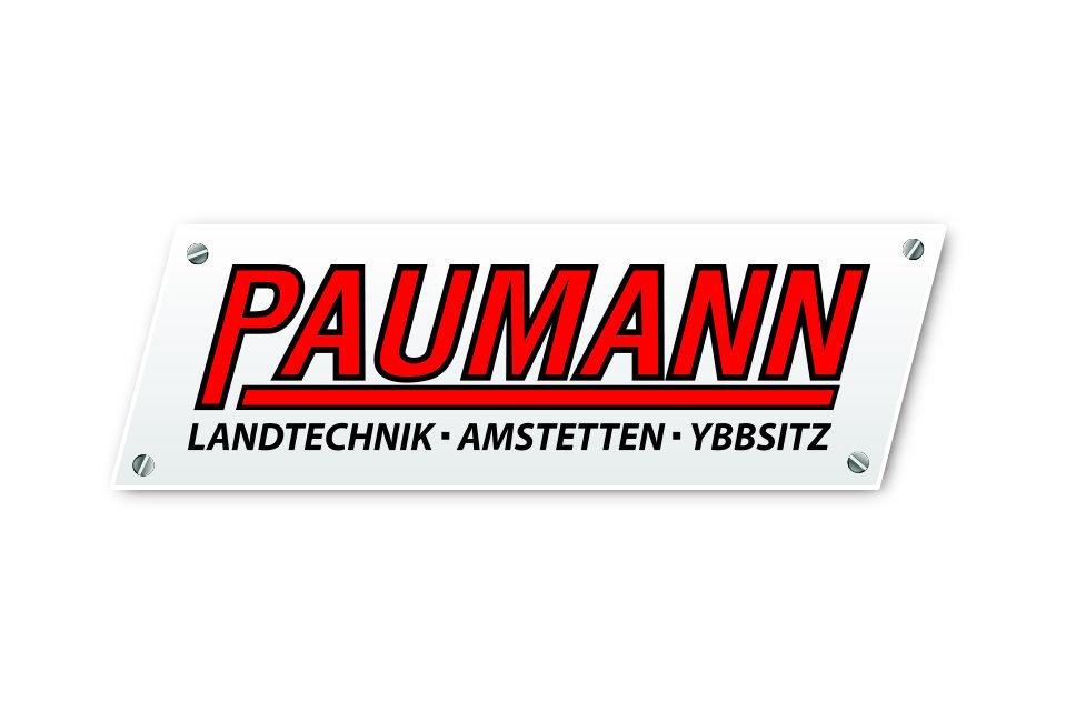 Paumann
