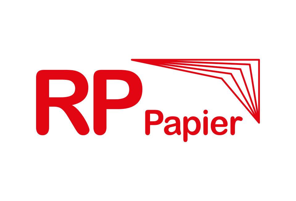 RPPapier