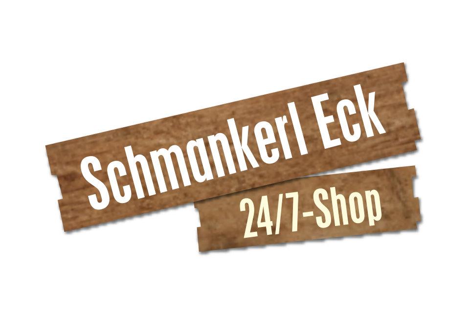 Schmankerleck