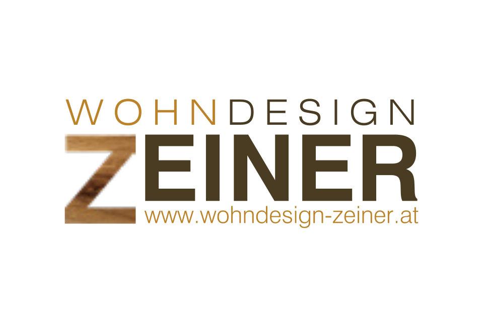 Zeiner